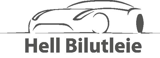 Hell Bilutleie